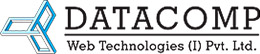 Datacomp Web Technologies (I) PVT. Ltd.