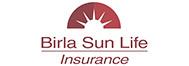 Birla Sun Life