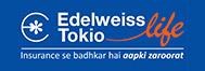 Edelweiss Tokio