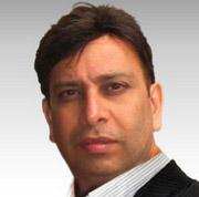 Madhu Awatramani: Director, Datacomp Web Technologies (I) Pvt. Ltd.